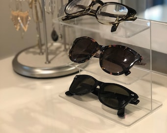 43d19332de85 Eyeglasses stand