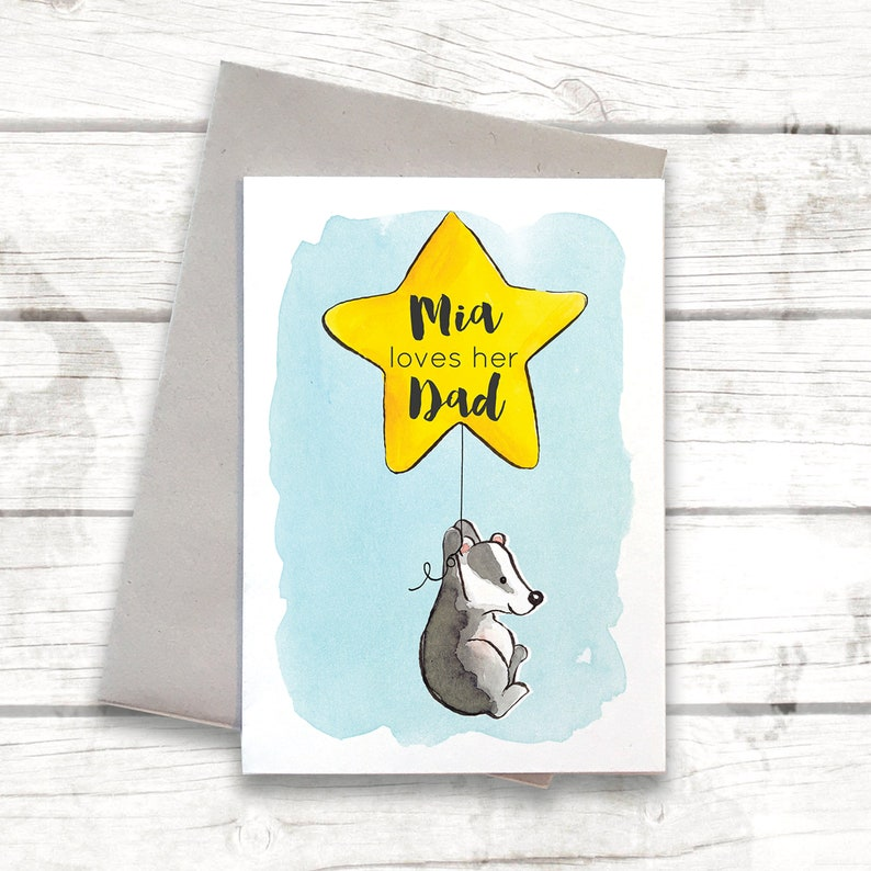research.unir.net Home & Garden Cards & Stationery Personalised ...