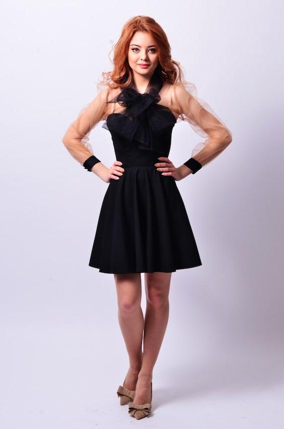b3d9066d0598b Odille Dress | Etsy