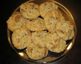 Fruit cookies | Etsy on publix cookies, international christmas cookies, bouncy house cookies, african christmas cookies, wedding dress cookies, scandinavian christmas cookies, big wheel cookies, nursery rhyme cookies, jack o'lantern cookies,