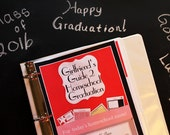 Homeschool Graduation Pla...