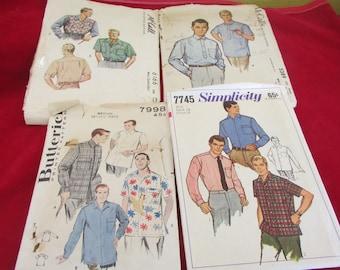 Vintage See /& Sew 6166 Sewing Pattern UNCUT