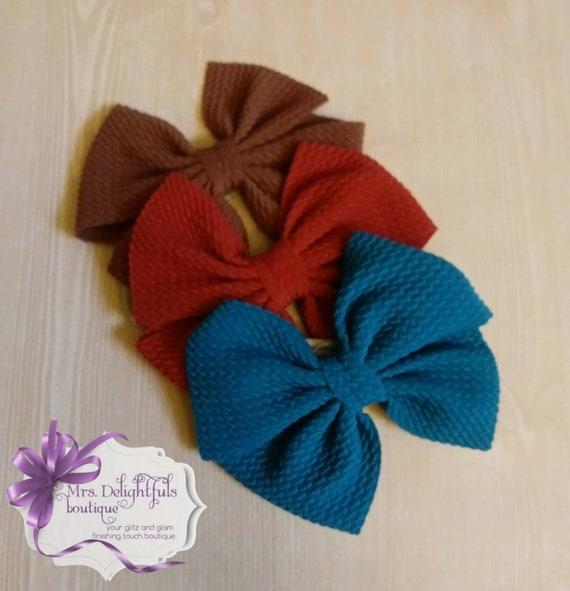 boutique bow, headwraps, turban, turban headbands, baby turbans