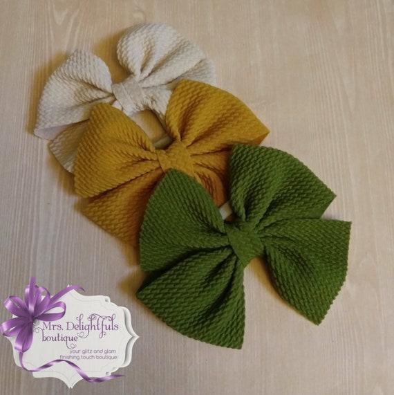 boutique bow, turban headband, headband, baby turban