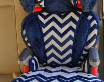 Car Accessory Graco Turbo Booster Seat Covers Graco Booster