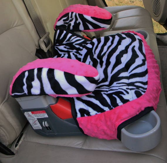 Enjoyable Car Accessory Booster Seat Replacement Graco Turbo Booster Padded Booster Seat Cover And Padded Matching Arm Covers Kids Booster Seat Cover Alphanode Cool Chair Designs And Ideas Alphanodeonline