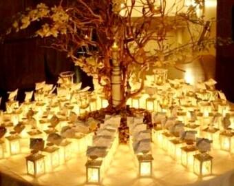Popular Items For Wedding Lanterns