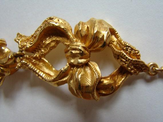 Christian Lacroix earrings - image 3