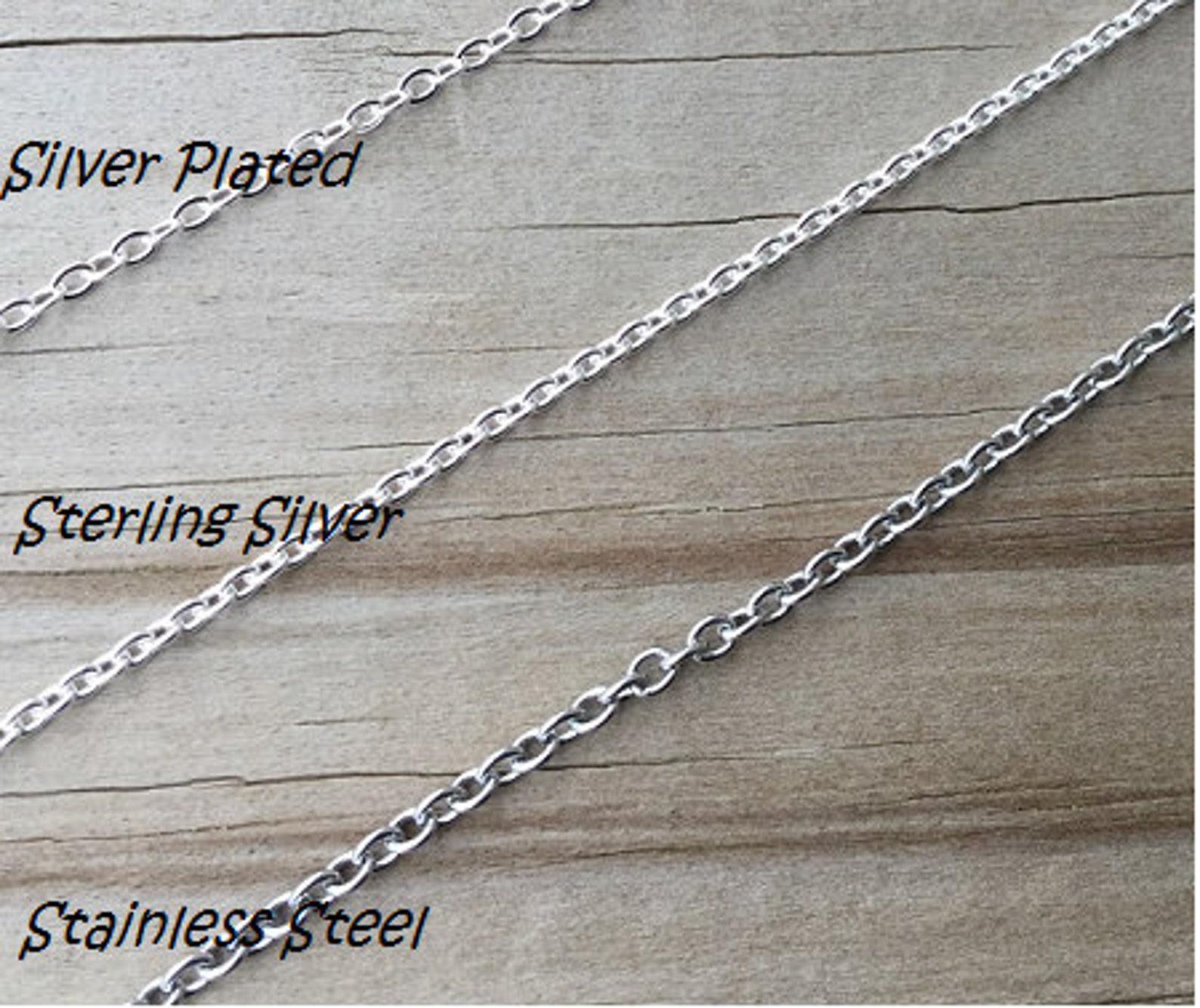 inspiration necklace-