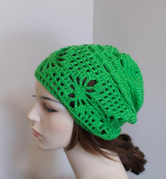 Printemps Tuque chapeau irlandais Tuque Beanie printemps   Etsy 8e84cda483b