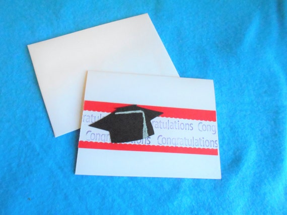 /¡Graduado Mensaje en una botella Miniaturas Mensaje en una botella Regalo personalizado.Divertida postal de Graduaci/ón Enhorabuena Divertida postal de Graduaci/ón Regalo personalizado. Miniaturas