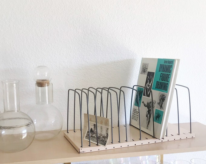 industrial metal wire paper file tray cabinet   adjustable lit ning wire organizer