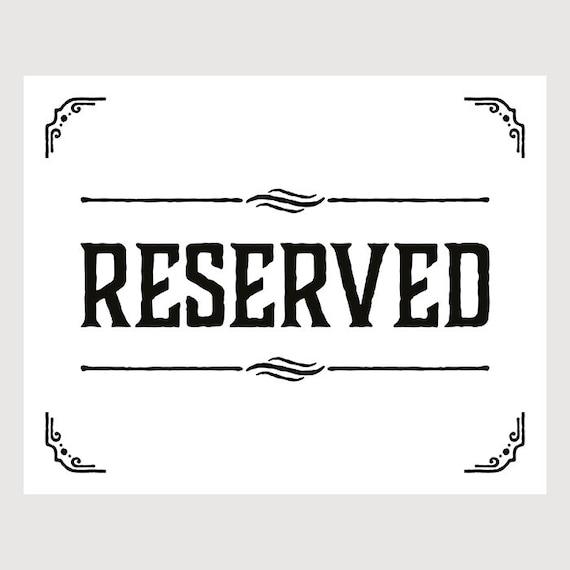 RESERVED for Paula    floral etched brass hanging turkish carafe tea tray / repurposed plant holder / indoor gardening hanger