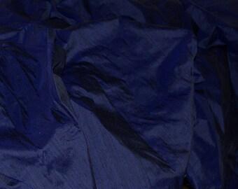 Fabrics And Trims