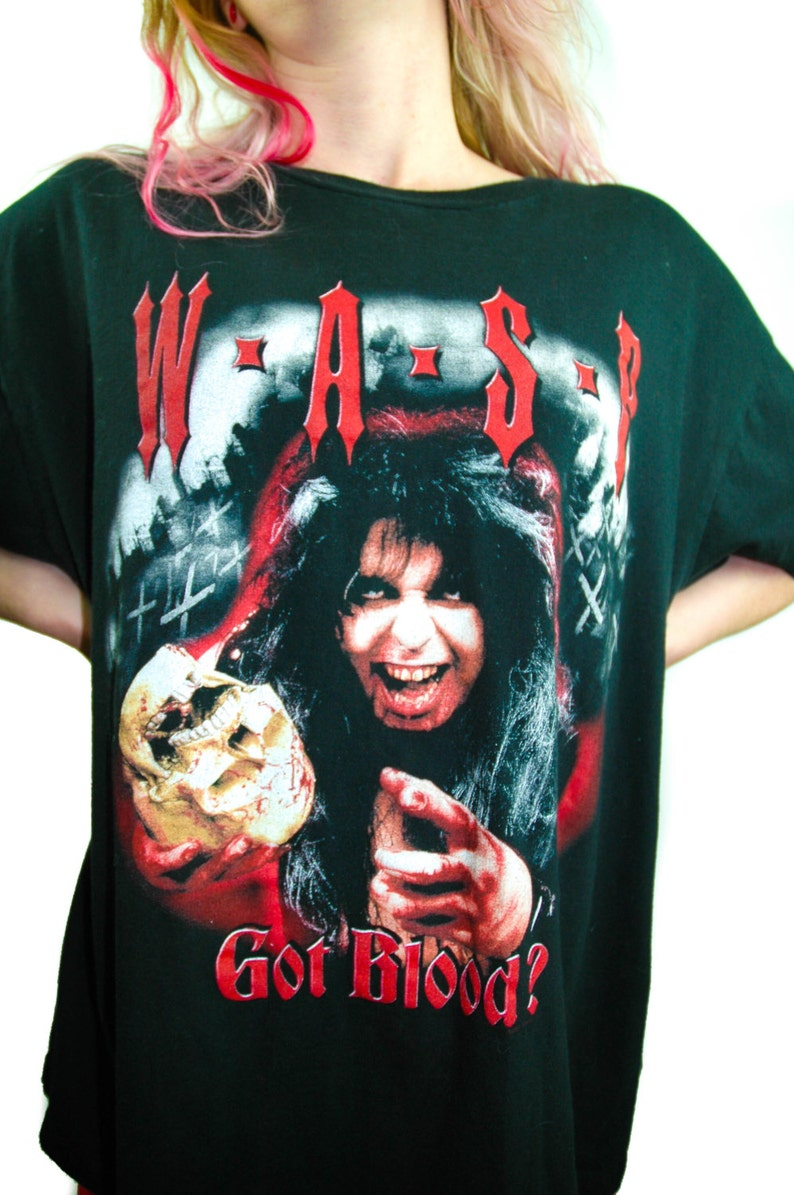 3f297af44 Banda czarny tee Koszulka koszula metal muzyczny Koszulka   Etsy