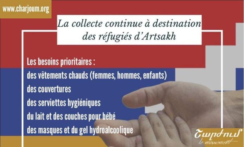 Mastercard Für Flüchtlinge