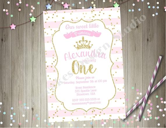 Princess In Pink Pdf