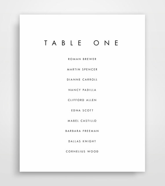 graphic relating to Printable Wedding Seating Chart named Wedding day Seat Chart Printable, Marriage Seating Chart Immediate Down load, Seating Chart Poster, Seating Chart Printable, Seating Chart Indication