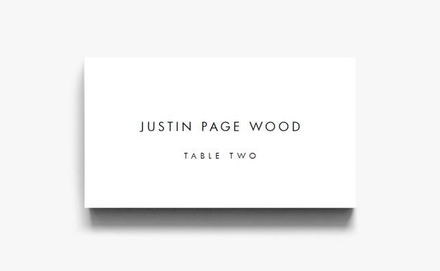 Name card template name cards for wedding table cards place etsy image 0 fbccfo Choice Image