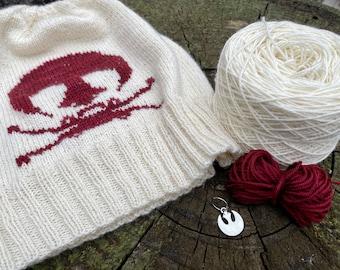 Yarn & Kits
