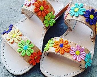 9666f874fabe6 Chaussures de mariage pour garçons