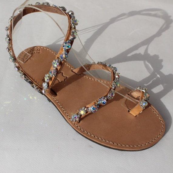 Pearls White sandals Wedding Wedding Sandals sandalen bridal Sandales Sandals Sandals Shoes mariage braut Leather apdw6qp
