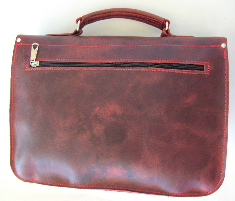 Mens leather messenger sacoche cuir mens leather briefcase leather 17 /'/' laptop bag,sac bussiness cuir Leather Messenger,10 colours