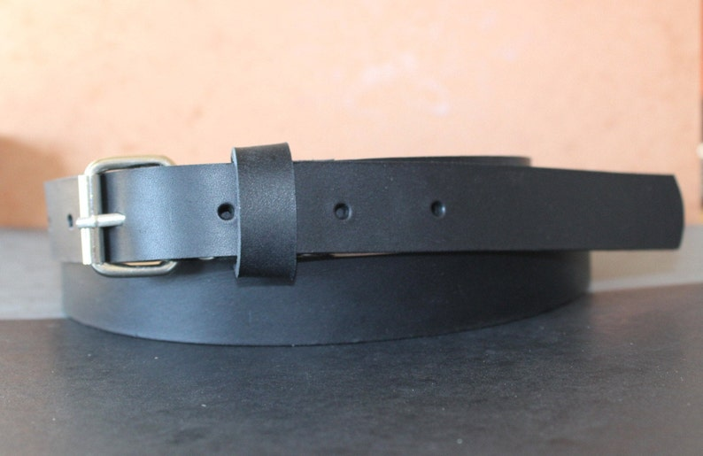 belt for jacket Black leather belt,Mens leather belt,Belt for jeans,belt for coat,belt with silver tip,belt green Mother/'s day gift