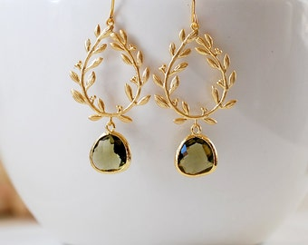 Chandelier earrings etsy aloadofball Images