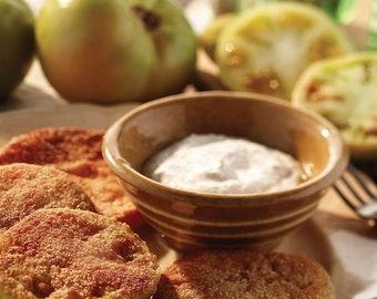 Tomato Horseradish Dip Mix, Rubs, Chip Dip, Gourmet Dips, Hostess Gift, Dried Seasoning Mix, Herb Mix, Dip Mixes, Summer Gift
