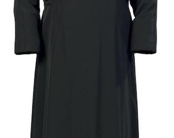 Anteri Orthodox Byzantine Clerics Priest Clothing Cretean Thin Line Made in Greece
