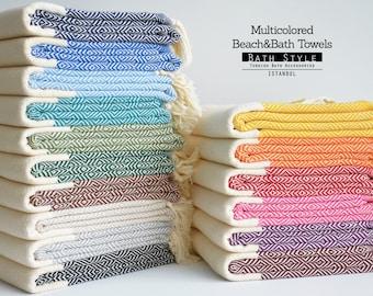 Sale 50 Off Turkish Towels Peshtemal By Bathstyle On Etsy