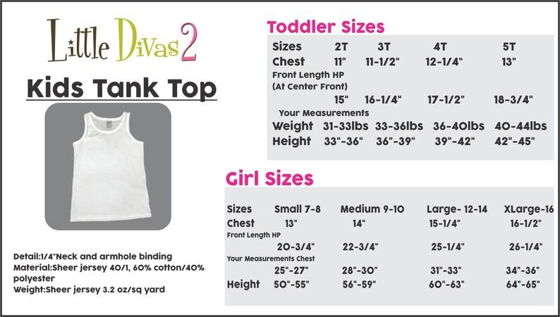 tank top summer tank top for girls Disney shirt girls Best Day Ever Disney Top disney summer tank disney girl tank