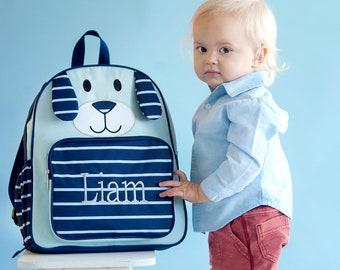 Preschool backpack  a3c29165f8052