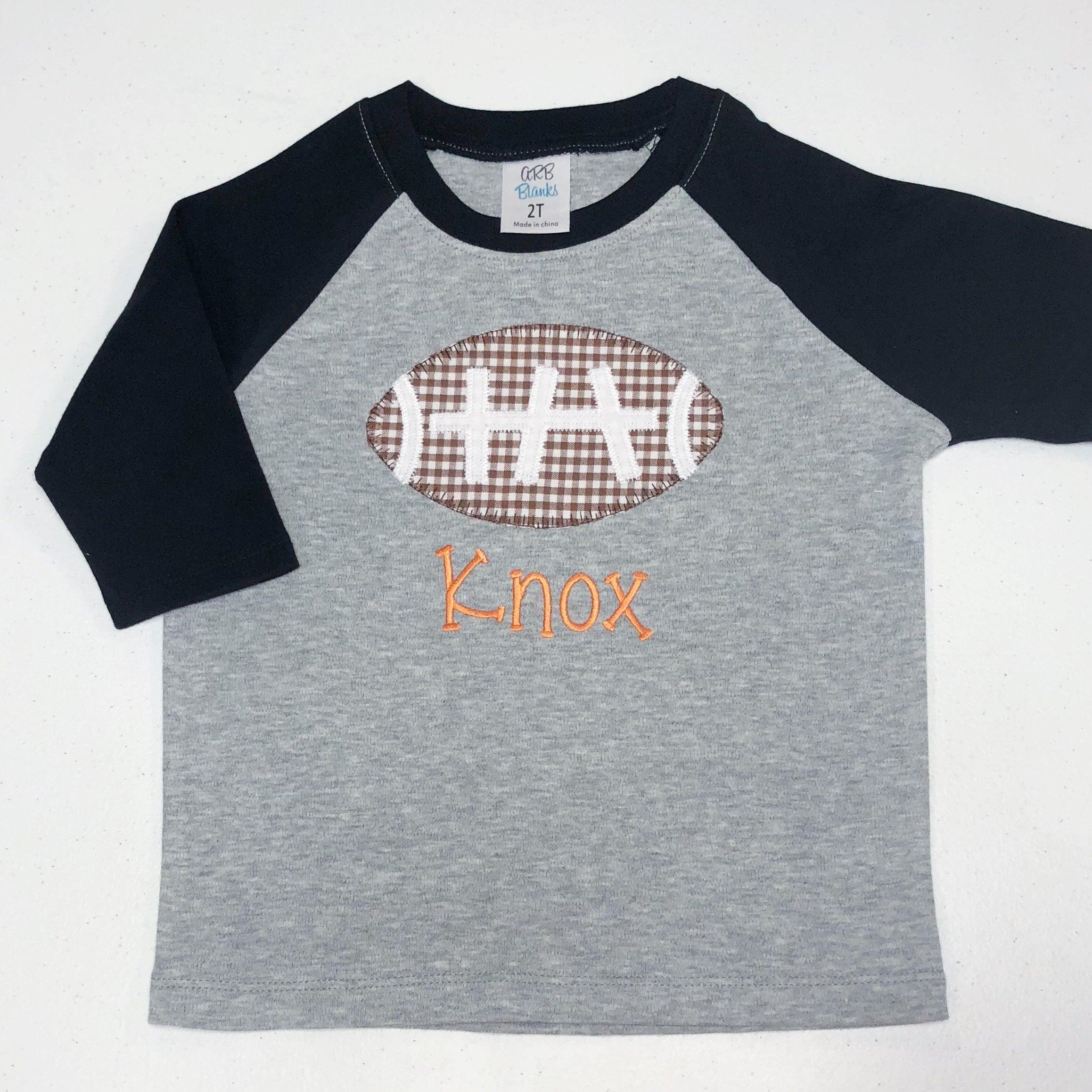 promo code 4e4eb 3ea0d Cheap Bulk Replica Football Shirts