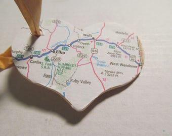 Elko map   Etsy I Near Elko Nevada Map on fallon nevada map, st. george nevada map, eagle valley nevada map, ely nevada map, carson city map, ash springs nevada map, helena nevada map, laughlin nevada map, mesquite nevada map, wendover nevada map, stead nevada map, dixie valley nevada map, washoe nevada map, preston nevada map, eureka nevada map, tonopah map, nevada road map, united states nevada map, las vegas map, lovelock nevada map,