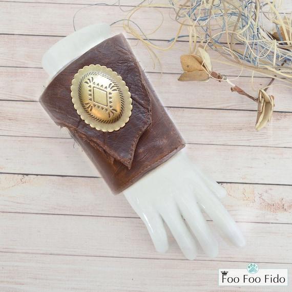 soldes comment acheter dernière sélection Bracelet en cuir | Porte monnaie | Manchette | Porte monnaie | Portefeuille  de poignet | Portefeuille pour homme | Portefeuille femme | Portefeuille ...