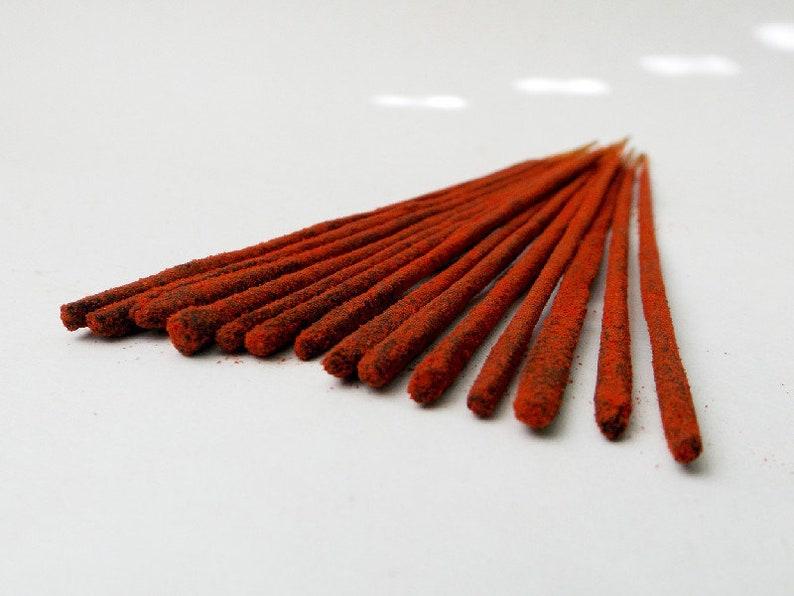 SUPERSTITION Premium Incense Sticks
