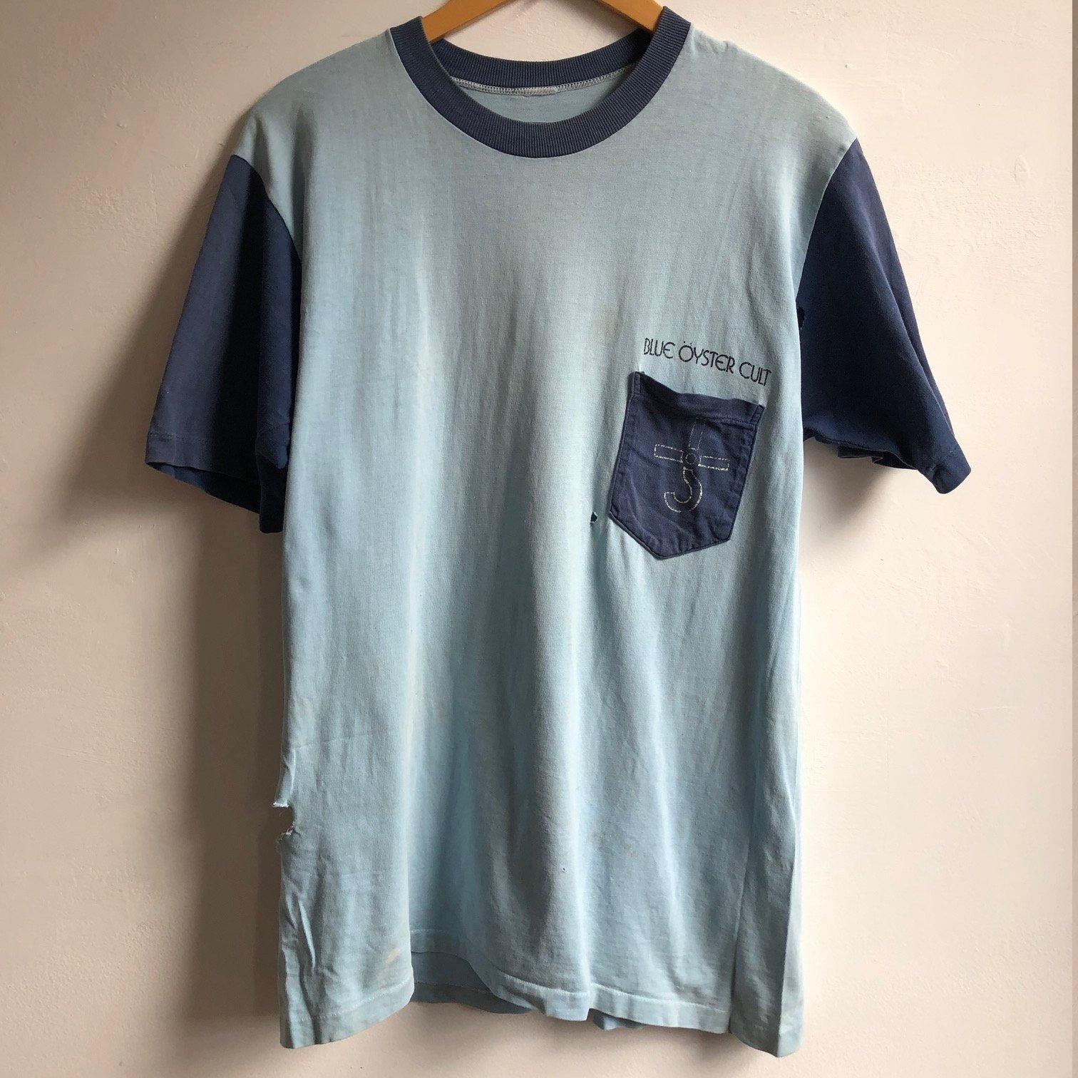 0852efc9 The Cult Concert T Shirts - DREAMWORKS