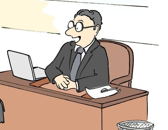 Abbruch Paket Cartoon Grusskarten Lustige Kundigung Zahlen Etsy