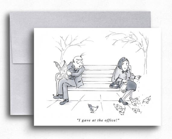 Cards for old people funny greeting cards old man cartoon etsy image 0 m4hsunfo