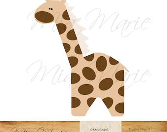 watercolor giraffes zoo animals watercolor giraffe clip art etsy rh etsy com zoo animal clipart free zoo animals clipart images