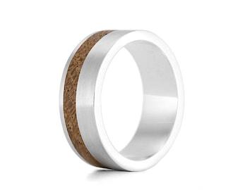 Kindle - wood rings Uk