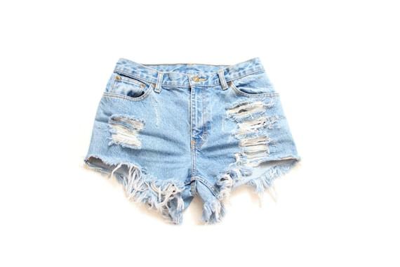 tumblr amateur panty