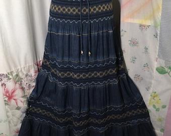 da48e1bd93a1 Indie dress