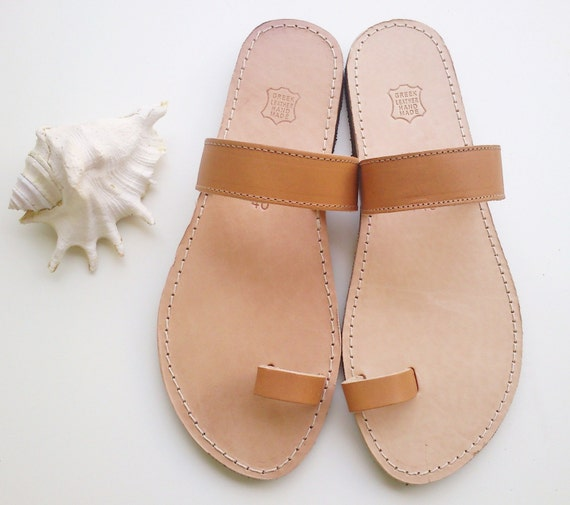 handmade sandals sandals wedding leather Greek sandals RzCnFq