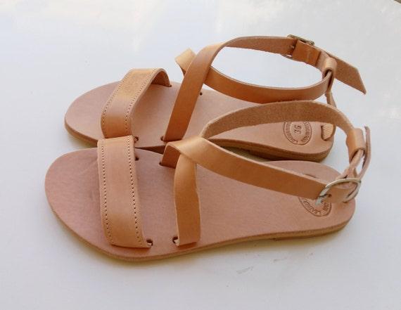 Sandals sandals sandals Summer sandals Gladiator sandals Greek woems 10wFqfp