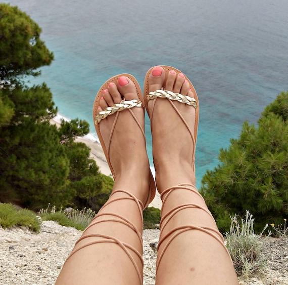 wedding gladiator greek leather sandals sandals sandals women sandals sandals rrqwptx0