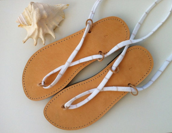 sandals gladiator handmade up lace sandals sandals leather wqfYaw