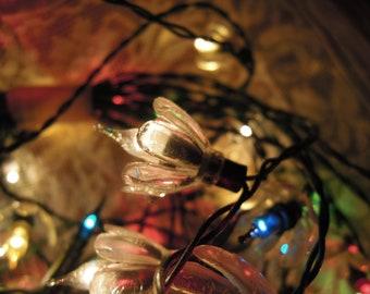 Silvestri lights | Etsy